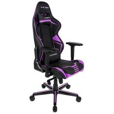 Кресло компьютерное игровое DXRacer OH/RV131/NV