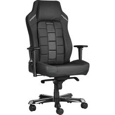 Кресло компьютерное DXRacer Classic OH/CE120/N