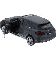 Машинка Технопарк Porsche Сayenne S