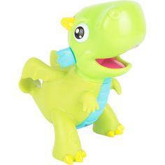 Игрушка для ванной Tomy Водный дракон