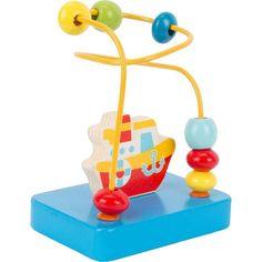 Обучающая игрушка Игруша Лабиринт 9.5 x 12 см