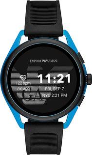 Мужские часы в коллекции Matteo Мужские часы Emporio Armani ART5024