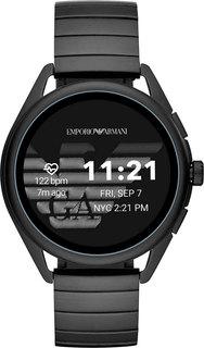 Мужские часы в коллекции Matteo Мужские часы Emporio Armani ART5020