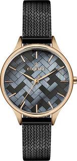 Женские часы в коллекции Racing Женские часы Essence ES-6535FE.460