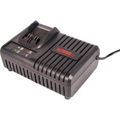Зарядное устройство Kress KA3705