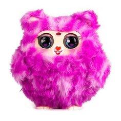Игрушка интерактивная Tiny Furries Mama Pinky