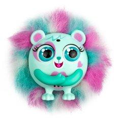 Игрушка интерактивная Tiny Furries Mint