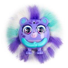 Игрушка интерактивная Tiny Furries Cookie