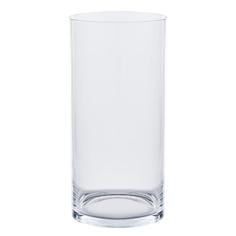 Ваза Hakbijl Glass Luna 19х40 см