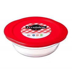 Форма для запекания Pyrex Ocuisine 2,3 л