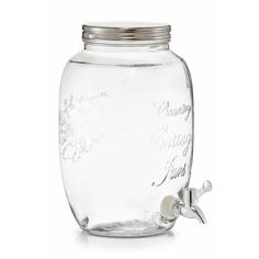Диспенсер для напитков Countrystyle 5 л Zeller
