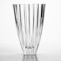 Ваза Crystalite Bohemia Овал 30,5 см