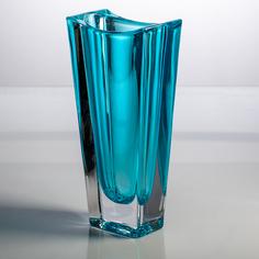 Ваза Crystalite Bohemia Окианава 30 см