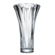 Ваза Crystalite Bohemia Пикадилли 28 см