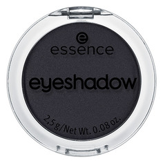 Тени для век ESSENCE EYESHADOW тон 04