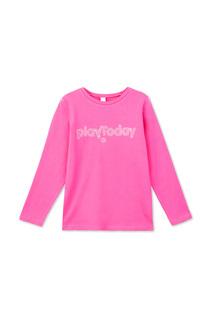 Футболка PlayToday