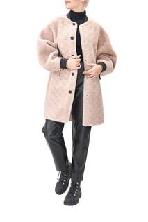Пальто SilverFox