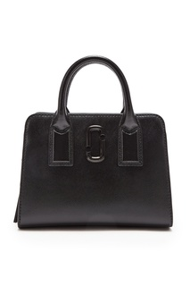 Черная сумка The Little Big Shot DTM