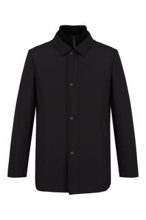 Куртка с воротником Hugo Boss