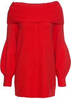Пуловеры и кардиганы Пуловер Bonprix