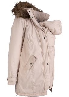 Куртки Куртка для беременных Bonprix