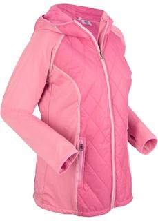 Все куртки Куртка для спорта, дизайн Maite Kelly Bonprix