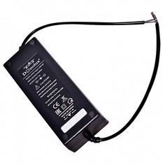 Блок питания AC/DC Adapter 72W 24V Donolux