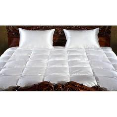 Одеяло плутораспальное Silvia Primavelle