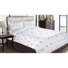 Одеяло двуспальное Flossy Primavelle