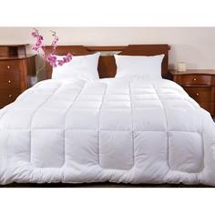 Одеяло двуспальное Arctique Primavelle