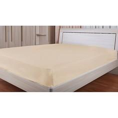 Простыня на резинке (140х200 см) Primavelle