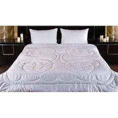 Одеяло двуспальное Apollina Primavelle