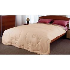 Одеяло евростандарт Dolly Primavelle