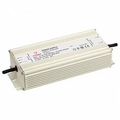 Блок питания 28-36В 200Вт ARPJ-LG365200 (200W, 5200mA, PFC) Arlight