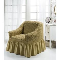 Чехол для кресла BULSAN Karna
