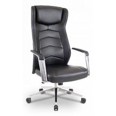 Кресло для руководителя Parlament Everprof