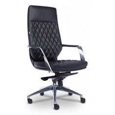 Кресло для руководителя Roma Everprof