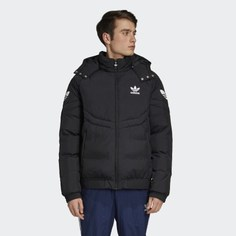 Куртка DOWN JACKET adidas Originals