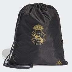 Спортивная сумка Реал Мадрид adidas Performance