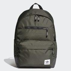 Рюкзак Premium Essentials adidas Originals