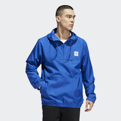 Ветровка Hip Packable adidas Originals
