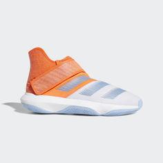 Баскетбольные кроссовки Harden B/E 3 adidas Performance