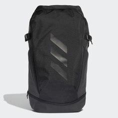 Рюкзак Creator 365 adidas Performance