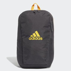 Рюкзак Parkhood adidas Performance