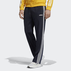 Брюки 3-Stripes adidas Performance