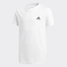 Футболка Essentials Base adidas Athletics