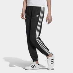 Брюки-джоггеры Puff adidas Originals