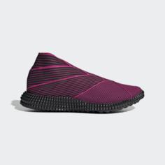 Футбольные кроссовки Nemeziz 19.1 TR adidas Performance