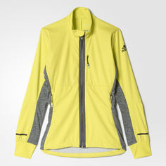 Куртка Xperior Soft Shell adidas Performance