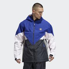 Сноубордическая куртка Premiere Riding adidas Originals